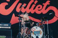 Juliet Simms - WT19 - ACSantos - ME-4