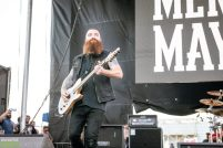 Memphis May Fire - WT19 - ACSantos - ME-2