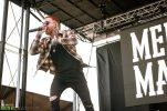 Memphis May Fire - WT19 - ACSantos - ME-16