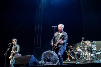 picsbydana-Music-Existence-Warped-Tour-The-Offspring-16