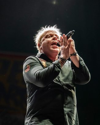 picsbydana-Music-Existence-Warped-Tour-The-Offspring-18