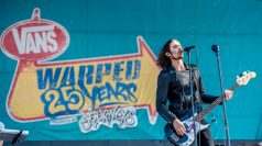 pics-by-dana-picsbydana-Warped-Tour-The-All-American-Rejects-15