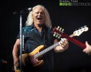 REO Speedwagon - 8/3/19 Rosemont Theatre - Rosemont, IL. (Photo by Bradley Todd - All Rights Reserved)