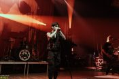 Crown the Empire-13