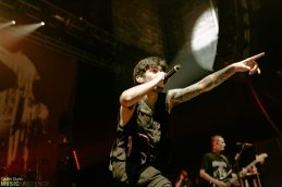 Crown the Empire-25