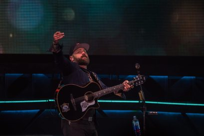 Zac Brown Band-13