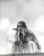 picsbydana-Music-Existence-Maggie-Rogers-Berkeley-23
