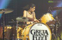 Greta Van Fleet_ME-7