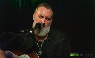 Fink_Slims_SanFrancisco_14October2019_ScottMartin_10_jpg_0369