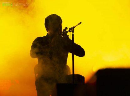 Tim Hecker & The Konoyo Ensemble_ME-1