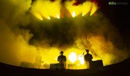 Tim Hecker & The Konoyo Ensemble_ME-4