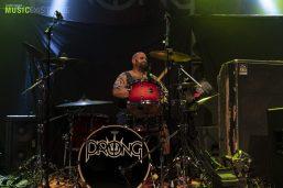 Prong_ME-4