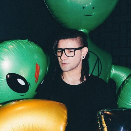 Skrillex X Boys Noize Confirm New Dog Blood Music Coming Very Soon!
