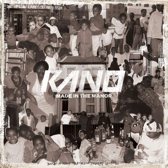 kano-made-in-the-mirror-2016_1456757042