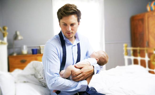 father-postnatal-depression