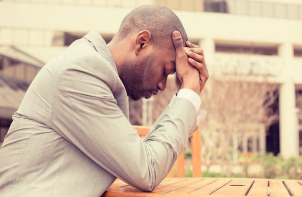 stressed-black-man-_690x450_crop_80-e1462883530999