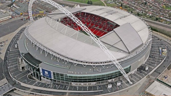 new-wembley