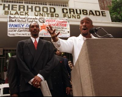 tupac-brotherhood-crusade