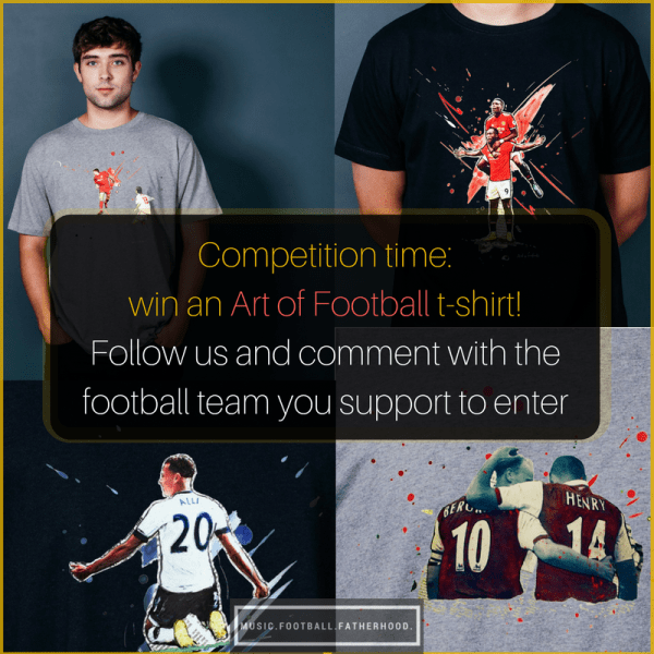 mffrecommends_style-on-em-with-art-of-football-apparel-2