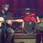 Book A Solo Duo Acoustic Band in Asia - Music for Asia