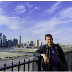 DDT NYC vista