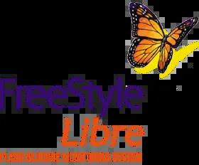 logo-libre-fgms