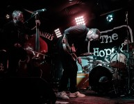 HopeandRuin3May19-0125
