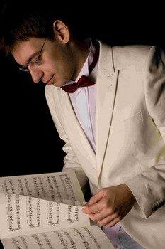 jozefpianist