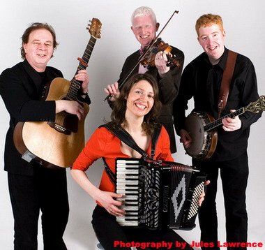 irish-band-ceilidh-band-london