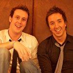Richmond Duo