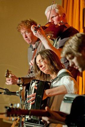 irish-band-london