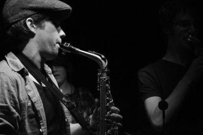 Jazz Hayes Duo