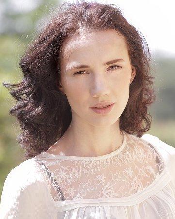Maja - Multilingual Jazz Singer