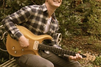 Charlie - Instrumental Guitarist - Pop, Jazz , Spanish, Classical & Guitarist