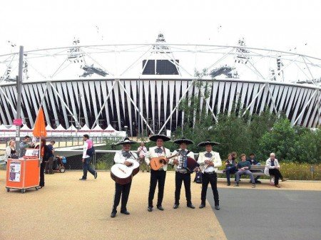 Mexican-Band-Olympics