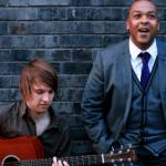 Soul Acoustic Duo