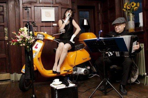 french-singers-uk