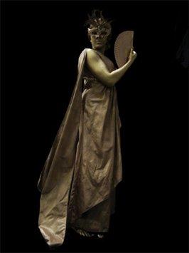 spinoff_venetian_living_statue