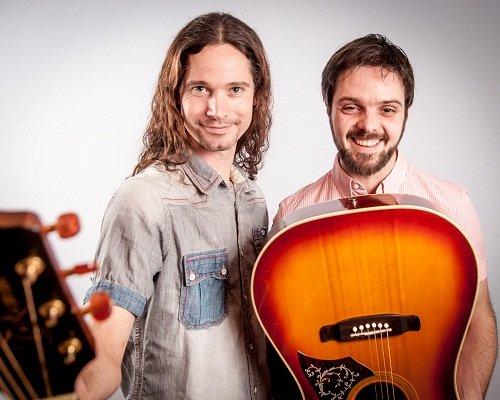 Hire Guitarist Wedding Corporate Events UK