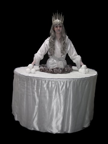 ice-table-statue1