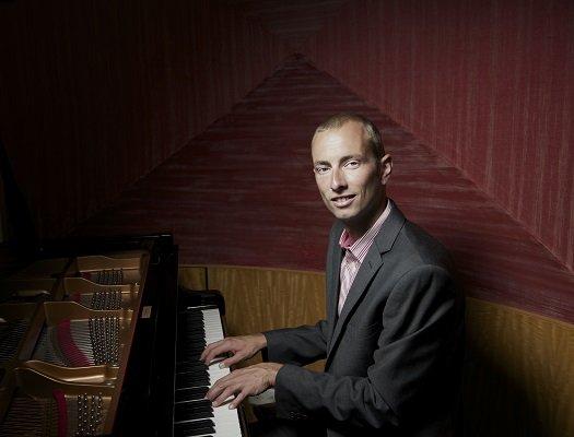 henry-piano