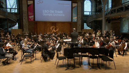 olympic-orchestra