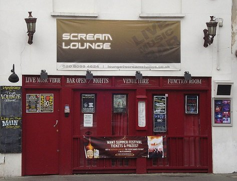 scream-lounge-croydon