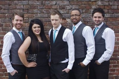 Absolute - Wedding Party And Functions Band
