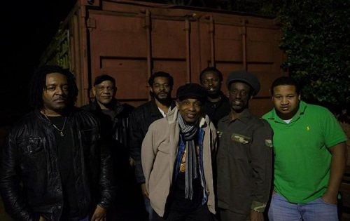mystic-reggae-band