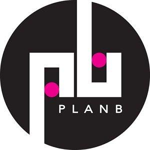 Plan B - Live Music Venue