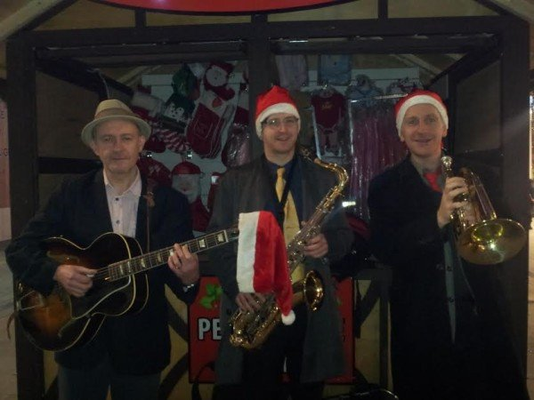 christmas-swing-bands