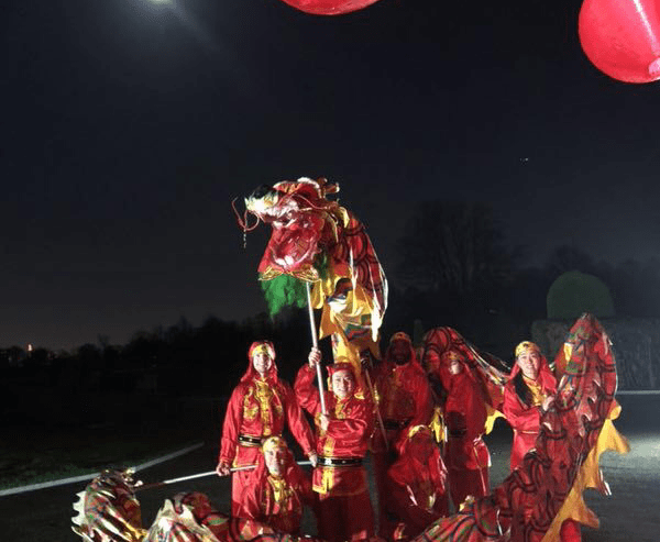 chinese-dragon-hire-london-pictured-at-kensington-palace