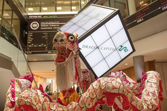 dragon-dance-hire-london