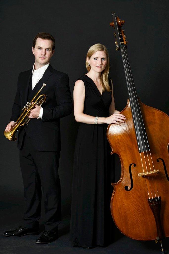 London Jazz Musicians